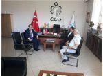 Fendoğlu'ndan Turizm Değerlendirmesi